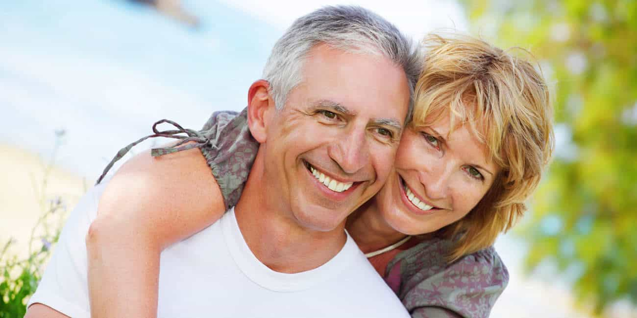 Wills & Trusts happy-couple Estate planning Direct Wills Durham
